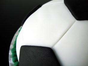 fussball08