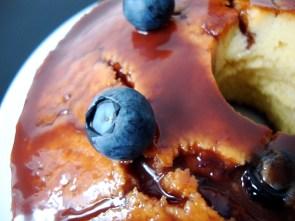 blueberry_buttermilk04