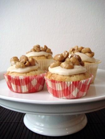 erdnusskaramellcupcakes04