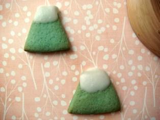 fujisan_cookies03