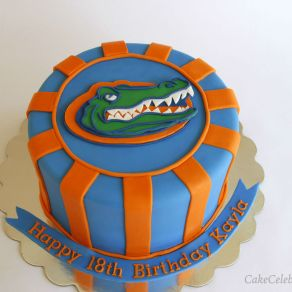 Florida-Gators-Cake-1-1