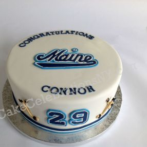 maine-black-bears-cake