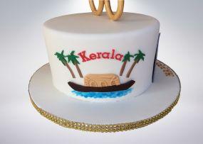 kerala-cake-2