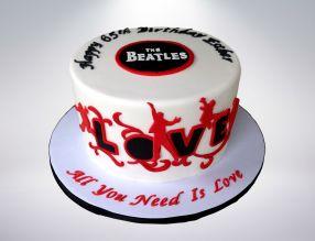 Beatles-Cake-3
