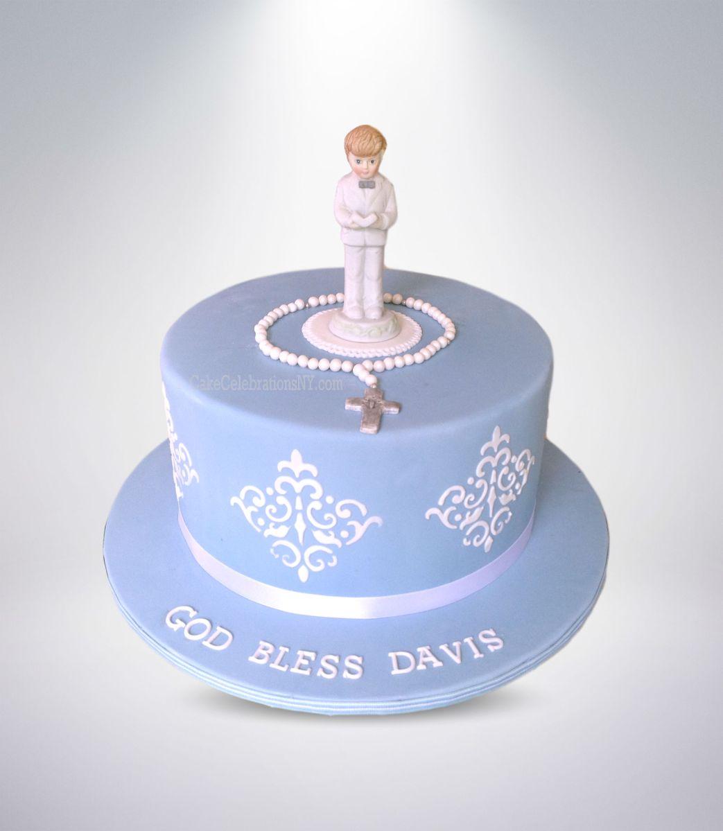 Communion-Cake-3