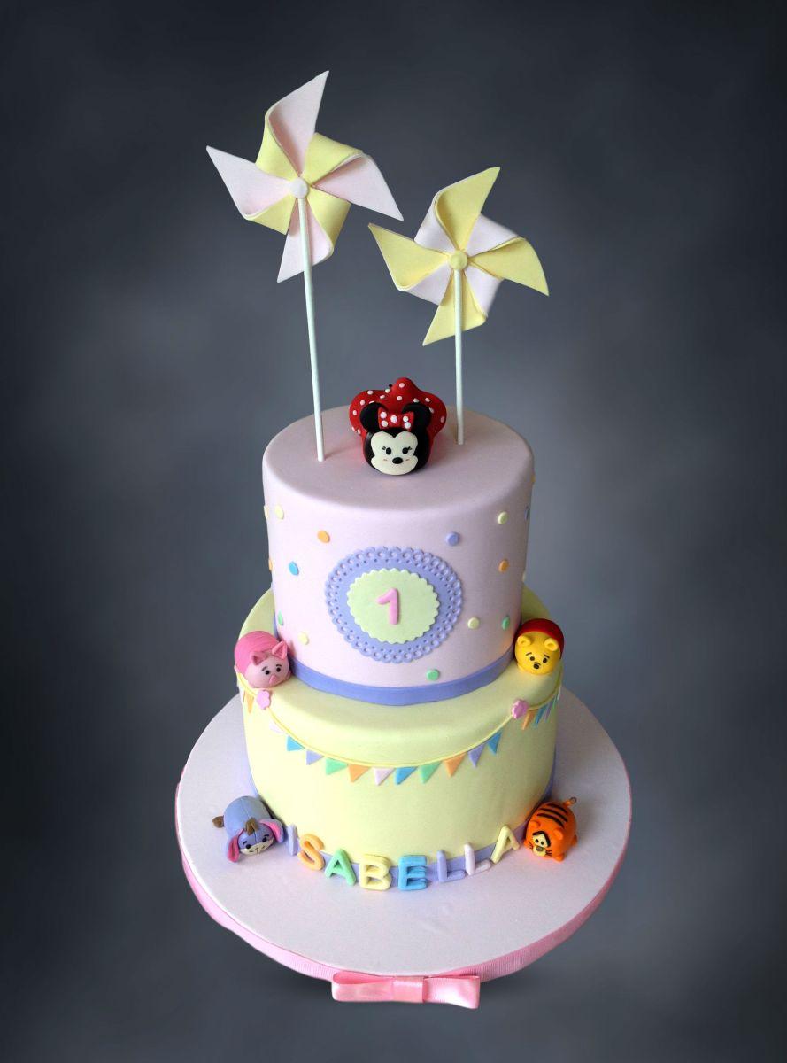 Disney-Tsum-Tsum-Cake-1