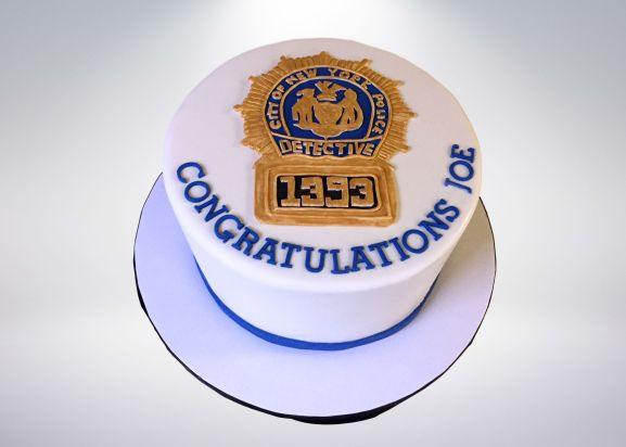 NYPD-Detective-Cake-3