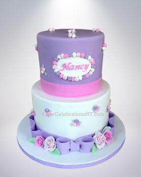 Tea-Party-Cake-1