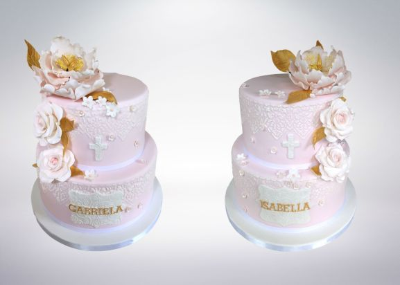 Dual-Baptism-Cakes-1