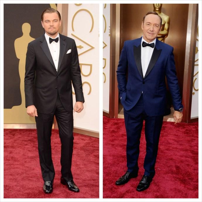 Oscars2014BestMen.jpg