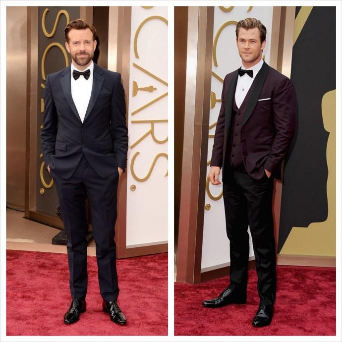Oscars2014BestMen2.jpg