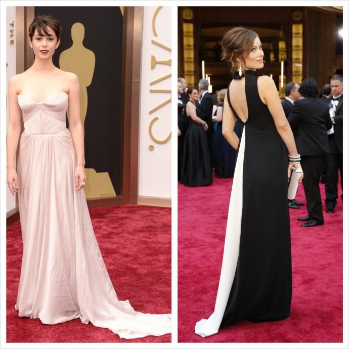 Oscars2014Bestwomen3.jpg