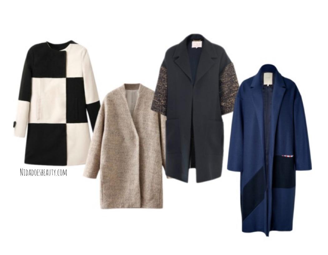 Fall 2014 Coats, Fashion, Coveting Coats