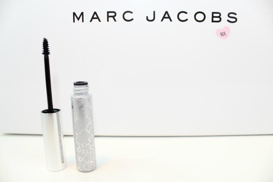 Clinique's Bottom Lash Mascara, Review