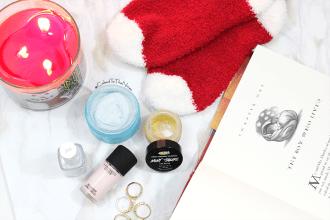 Cozy Winter Night Essentials, Pamper night essentials, Winter essentials, winter pamper night,