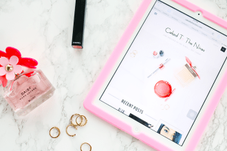 Must have free Wordpress plugins whether you're a beauty blogger, fashion blogger, lifestyle blogger, food blogger, etc