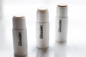 Worth The Hype? | The Glossier Haloscopes Review