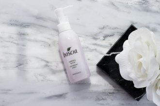 Boscia Peel Gel-- what the hell is it and do you need it?