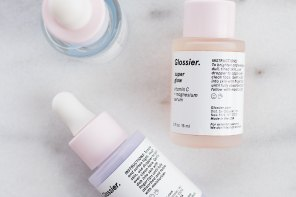Hot or Not | The Glossier Supers