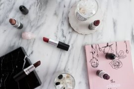 5 super popular MAC lipsticks that are worth the hype