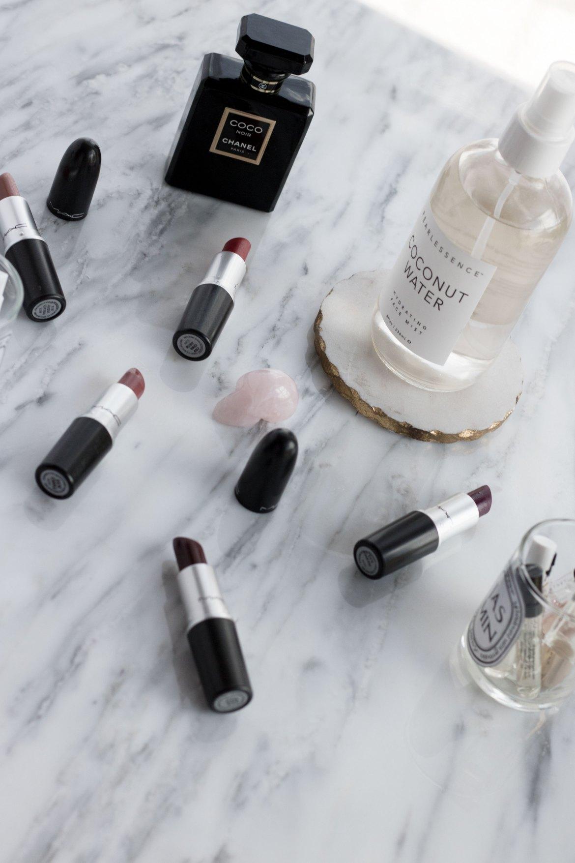 5 super popular MAC lipsticks that are worth the hype