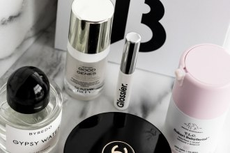 cult beauty products worth the cult status