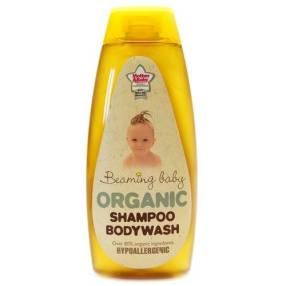 beaming-baby-organic-shampoo-bodywash-250ml