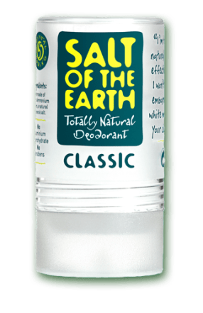 salt-of-the-earth-stick