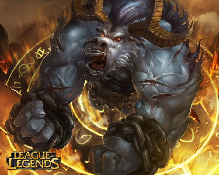 Riot De-activates ALL current skin codes | The Cake is Not a Lie