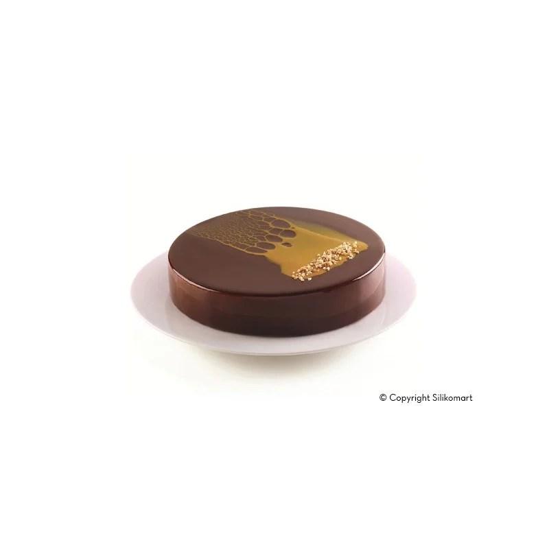 perla20 moule en silicone