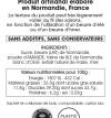 attachment-https://i2.wp.com/cakelucky.fr/wp-content/uploads/2020/11/etiquette-financier-fraise.png?resize=100%2C107&ssl=1