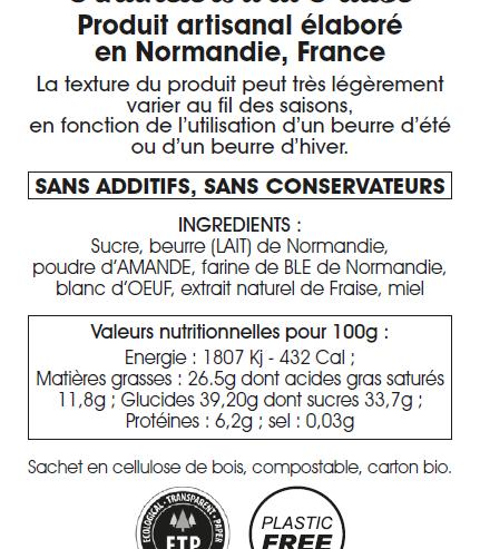attachment-https://i2.wp.com/cakelucky.fr/wp-content/uploads/2020/11/etiquette-financier-fraise.png?resize=431%2C493&ssl=1
