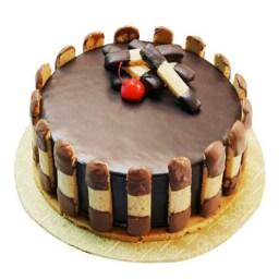 crunchy-chocolate-cake
