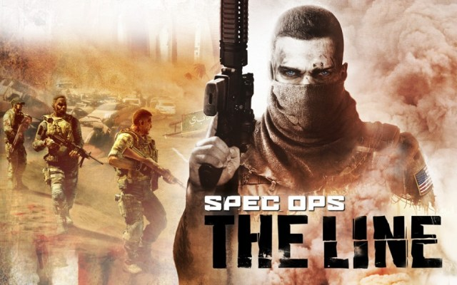 Spec-Ops-The-Line-Wallpaper