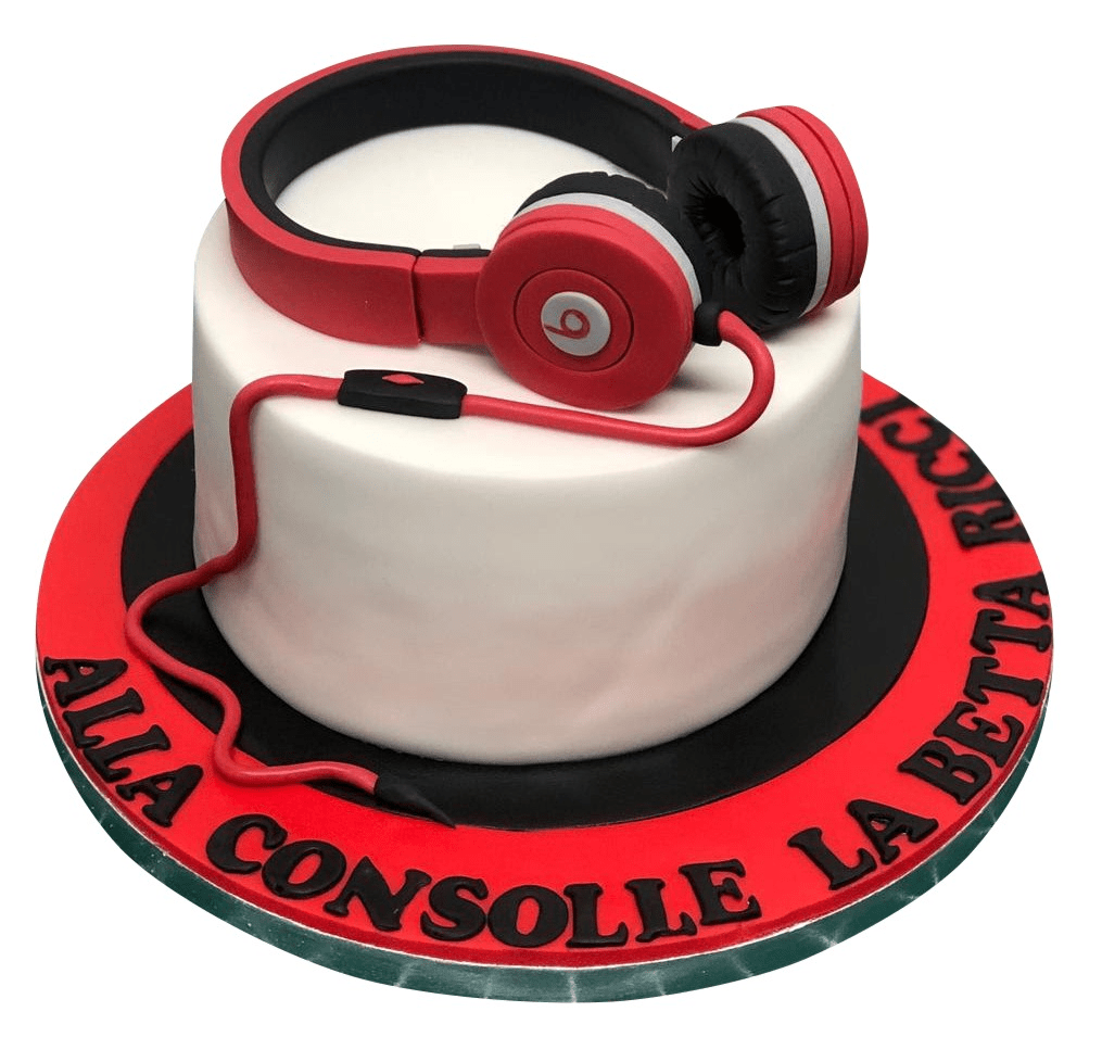21st Birthday Cake For Male