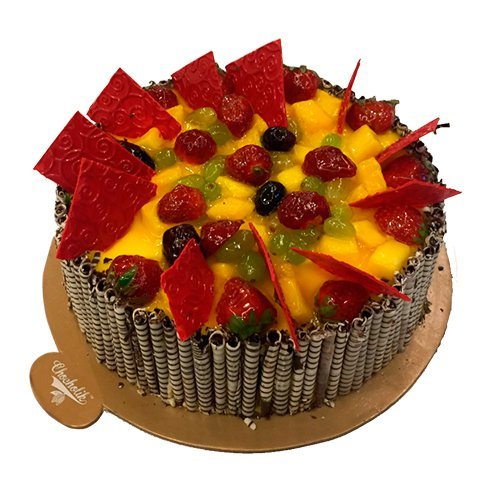 chefs-special-fruit-cake-old