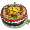 chefs-special-fruit-cake