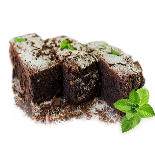 peppermint-Brownei