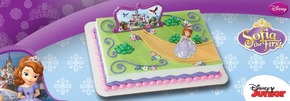 Pin Multiple Birthdays Jessica Lou Stephanie Rayna Plus