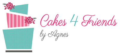 Cakes4Friends