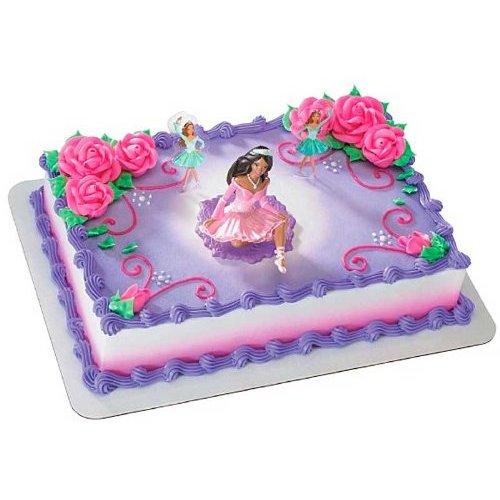 Sensational 100 Best Barbie Doll Theme Birthday Cakes And Cupcakes Cakes And Funny Birthday Cards Online Elaedamsfinfo