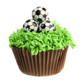 football-team-logo-cakes-cupcakes-mumbai-15