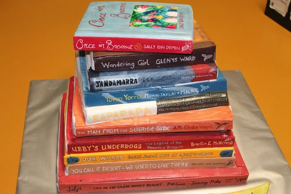 book-novels-lovers-cakes-cupcakes-mumbai-20