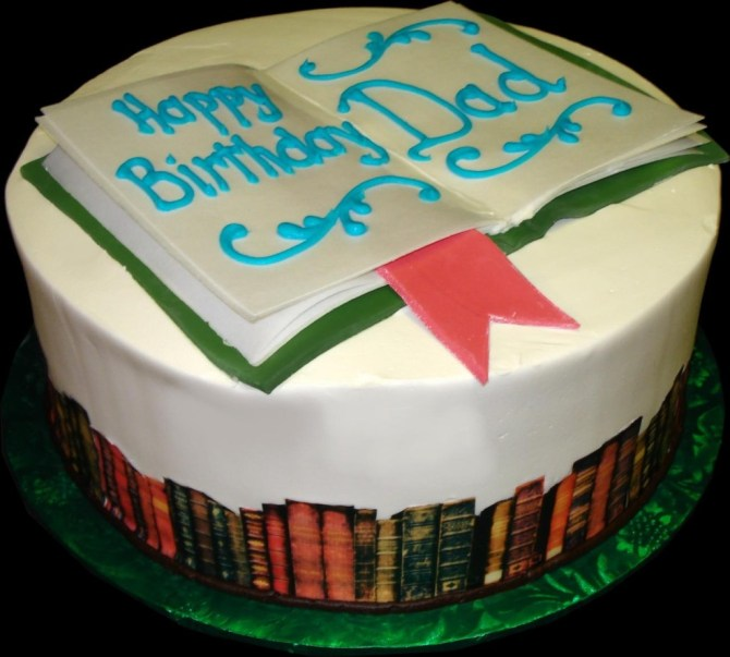 book-novels-lovers-cakes-cupcakes-mumbai-21