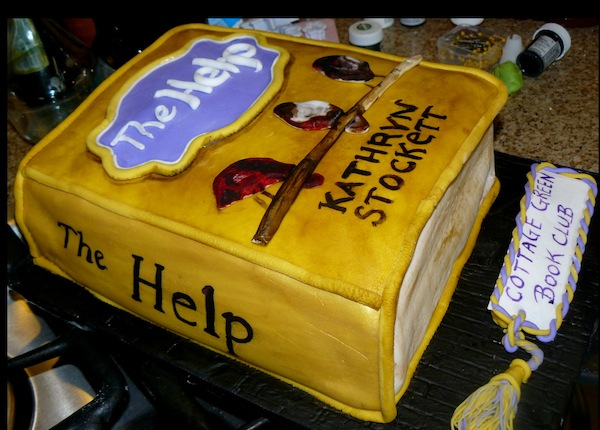 book-novels-lovers-cakes-cupcakes-mumbai-4