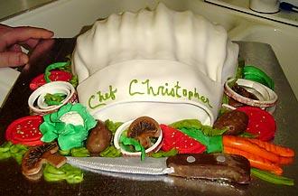 chef-theme-cakes-cupcakes-mumbai-11