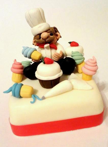 chef-theme-cakes-cupcakes-mumbai-2