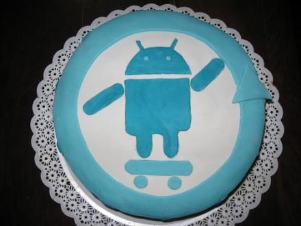 cyanogenmod-mobile-iphone-android-cakes-cupcakes-mumbai-11