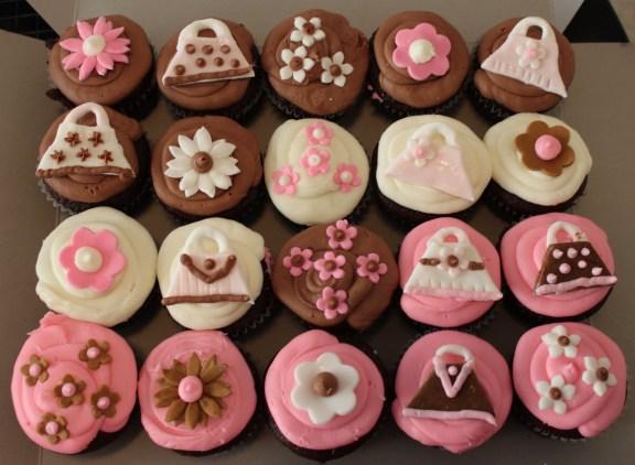 designer-bags-lv-gucci-prada-cakes-cupcakes-20