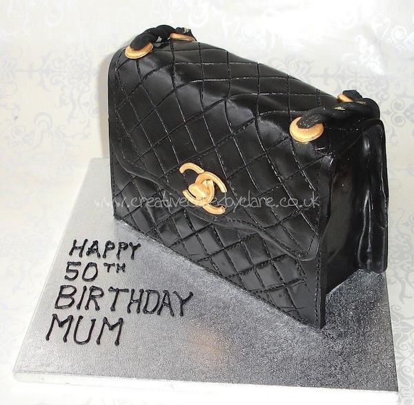 designer-bags-lv-gucci-prada-cakes-cupcakes-38